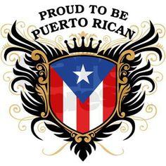 Puerto Rico                                                                                                                                                                                 More
