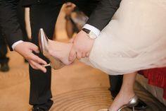 o umawianiu się z żonatym mężczyzną