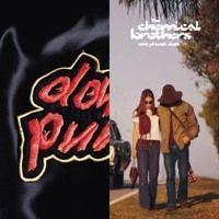 The Chemical Brothers VS Daft Punk - Song To Da Funk (Sparkox Mash-Up) de Sparkox en SoundCloud
