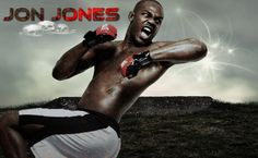 UFC Gallery UFC MMA Wallpaper Desktop Background Images 1806×1200 Jon Jones Wallpapers (40 Wallpapers) | Adorable Wallpapers