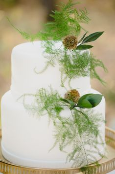 Wedding Cakes, Table Decorations, Furniture, Home Decor, Wedding Gown Cakes, Decoration Home, Room Decor, Wedding Cake, Home Furniture
