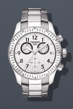 Armbanduhr tissot t0394172105700 herren   Your #1 Source for Watches and Accessories