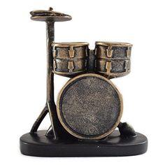 Giftgarden Schlagzeug Miniatur Instrumente Skulptur Dekor... http://www.amazon.de/dp/B013XV6J84/ref=cm_sw_r_pi_dp_gxOoxb0V2MN26