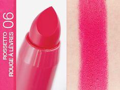 #Crayon #jumbo à #lèvres #GenerationNext #FrostedLookLipstick #StylishPeony - #Kiko #blog #beauté #blogbeauté #beauty #beautyblogger #bblogger #maquillage #makeup #lèvres #lips #crayon #jumbo #rose #néon #pink #matte #semimatte #été #summer #kikocosmetics #revue #swatch…
