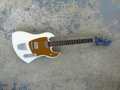 LeMans Gallery - MotorAve Guitars