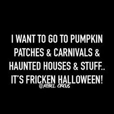 I Dress, Let It Be, Halloween, Spooky Halloween
