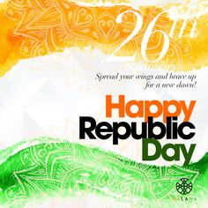 Rise,Shine & Brace Up For A New Dawn!! #bharat #pride #26thJan #republicday2016 #67th #proudindian #oneindia#world #indianfreedom #incredibleindia #tricolor #jaihind #Gandhiji#proudnation #PMModi #Delhi #Gantantradivas #Indianarmy #loveindia#salute #Republic_of_India #rajpathparade #vandemataram #indian#jewels #jewelry #Malana #Malanajewelsindia #mumbai #instafashion