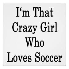 THIS GIRL LOVE SOCCER - Buscar con Google