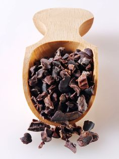 9 Things You Should Know About Cacao