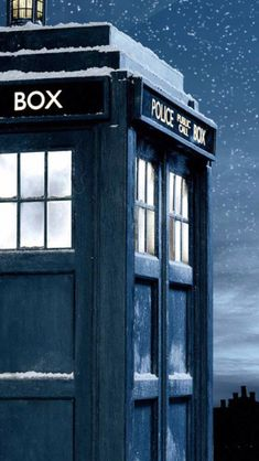 doctor who wallpaper | Tumblr #doctorwho #doctorwhowallpaper