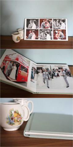 folio-albums-rebecca-prigmore-photography_0015