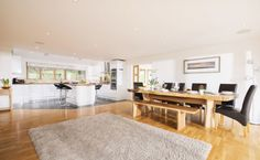 Penvean Cornwall, Shag Rug, Cottage, Rugs, Home Decor, Shaggy Rug, Farmhouse Rugs, Decoration Home, Room Decor