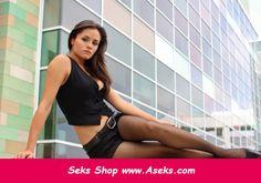 Online Sex Shop - http://www.aseks.com