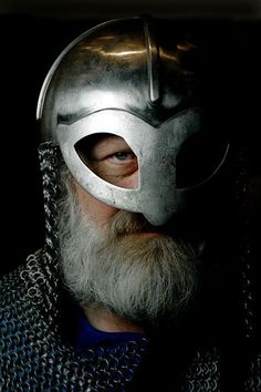 All About Vikings...