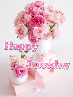 Tuesday Quotes Good Morning, Weekend Quotes, Wednesday Morning, Good Morning Greetings, Tuesday Greetings, Happy Tuesday, Birthday Wishes Flowers, Inspirational Quotes With Images, Holiday Day