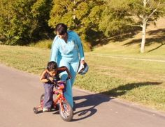 Parenting Style: Parent from Love, Not Fear