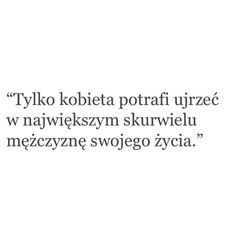 No tylko kobieta. Sad Quotes, Words Quotes, Motivational Quotes, Teen Wallpaper, Sad Pictures, Sad Day, Im Not Okay, Motto, Psychology