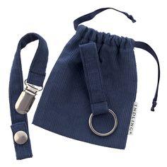Yndlingsknippet - Knippesett Marine. Nyhet for din baby! Dåpsgave i sølv - babyens eget nøkkelknippe. Den, Bucket Bag, Bags, Fashion, Alternative, Handbags, Moda, La Mode, Fasion