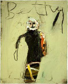 James Havard | James Havard Paintings & Works on Paper | James Havard Artwork & Exhibitions