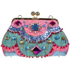 prada nylon handbag - irregular choice handbags - Google Search | Irregular Choice ...