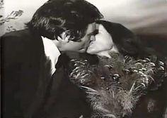 Johnny Cash June Carter, Johnny And June, Black Men, Black And White, Love Kiss, Choose Love, The Man, Love Her, Singer