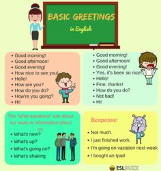 Formal vs informal greetings english language pinterest lets learn the formal and informal greetings in english m4hsunfo