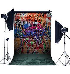 Kate Design Background Teenage Hip Hop Fashion Wall Naugh... https://www.amazon.com/dp/B01LY5RB1W/ref=cm_sw_r_pi_dp_x_Dx0Xyb214J44R