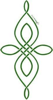 Image result for celtic symbol for motherhood