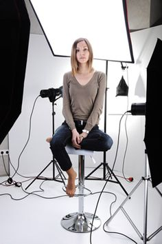 Recommended Flash Photography Kits (Updated) | Improve Photography