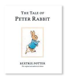 peter rabbit book report lyrics Little peter rabbit lyrics get lyrics of little peter rabbit song you love  soundtrack artists - the book report lyrics peter rabbit which is about this.