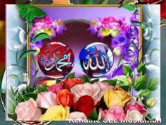 Allah'a Ulaşmayı Kalpten Dilemek ve Cuma mesajı - YouTube Allah, Floral Wreath, Youtube, God, Floral Garland, Youtube Movies, Flower Crowns, Wreaths