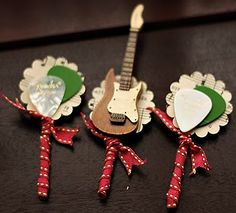 musical wedding theme | For more ideas on a Musical Wedding Theme or to check out the original ...