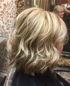 How to Rock Long Hair Over 50 With the Best Hairstyles How to Rock Long Hair Over 50 With the Best Hairstyles,Hair Styles 70 Gorgeous Short Hairstyles, Trends & Ideas for Women Over Short Hairstyles For Thick Hair, Medium Bob Hairstyles, Short Hair Updo, Short Hair Cuts, Curly Hair Styles, Cool Hairstyles, Hairstyles For Over 50, Curly Short, Latest Hairstyles