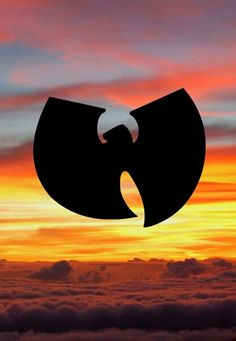 WUTANG Morning