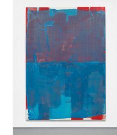 Alex Hubbard, Nonstop Home (2010): Phillips NY Mar'15