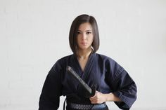 aikido women - Google Search