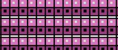 square swatches purple for Illustrator designs CC CS3