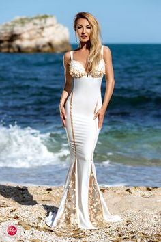 Formal Dresses, Wedding Dresses, Nasa, Mermaid, Product Description, My Style, Fashion, Dresses For Formal, Bride Dresses