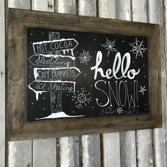 Snow fun chalkboard art Snow fun chalkboard artCraftsman The Craftsman home plan, in our . Christmas Chalkboard Art, Chalkboard Art Quotes, Chalkboard Print, Chalkboard Drawings, Chalkboard Lettering, Chalkboard Designs, Chalkboard Ideas, Chalk Drawings, Art Drawings