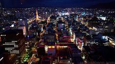 Sapporo08