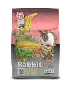nice Supreme Petfoods Russel Rabbit Junior Complete Muesli kg Muesli, Pet Supplies, Supreme, Rabbit, Pets, Nice, Bunny, Rabbits, Granola