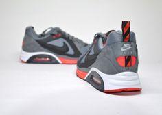Nike Air Max Triax | XLstore.gr