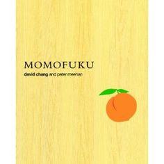 momofuku. david chang.