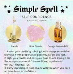 Jar Spells, Magick Spells, Candle Spells, Candle Magic, Love Spells, Rose Candle, Hoodoo Spells, Witchcraft Spell Books, Witch Spell Book
