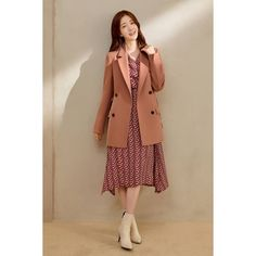 Jung In, Inspirational Quotes For Women, Korean Celebrities, Korean Actresses, Woman Quotes, Drama, Asian, Coat, Jackets