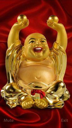 signification bouddha - Recherche Google