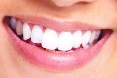 Diş sağlığının vücudumuzda bulunan diğer organları direkt etkileyecek kadar önemli olduğunu biliyor muydunuz? @Albidi #albidi
