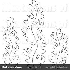 Awesome Photo of Weed Coloring Pages Weed Coloring Pages Sea Weed Coloring Pages Collection 20 D Seaweed Coloring Pages Kids Crafts, Felt Crafts, Paper Crafts, Ocean Crafts, Sea Theme, Ocean Themes, Applique Patterns, Mermaid Birthday, Seaweed
