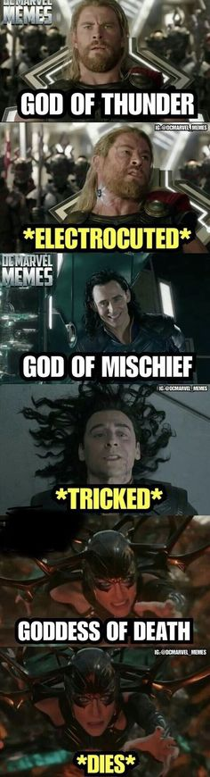 50 Fresh Memes To Keep You Laughing – Funny Gallery The post 50 Fresh Memes To Keep You Laughing appeared first on Marvel Memes. Avengers Humor, Marvel Jokes, Funny Marvel Memes, Dc Memes, Marvel Dc Comics, Funny Jokes, Marvel Heroes, Hilarious, Loki Funny