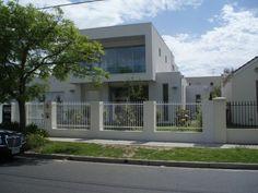 High quality Lift And Slide #DoubleGlazedDoors at lowest price in Australia. Feel free to visit us at Pvc windows Australia.